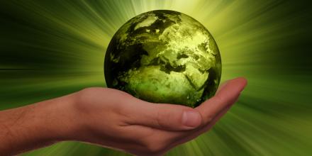 Neden Alternatif Enerji Kaynaklarına İhtiyacımız Var?