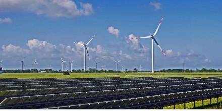 Güneş Enerjisi neden kurtarıcımız olacak?