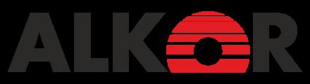 AL-KOR Group