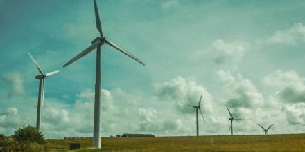 Türkiye'deki Yenilenebilir Enerji Potansiyeli ve Kullanımı