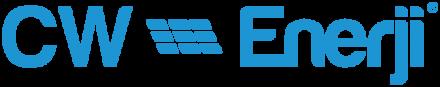 CW Enerji Mühendislik Ticaret ve Sanayi A.Ş.