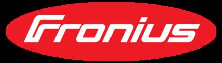 Fronius İstanbul Elektronik Tic. ve Servis Ltd. Şti.