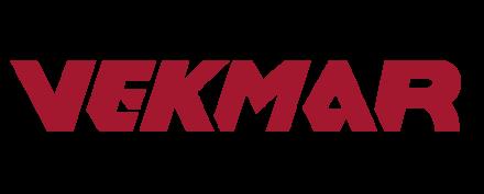VEKMAR Elektrik Sistemleri Yatırım ve Tic. A.Ş.