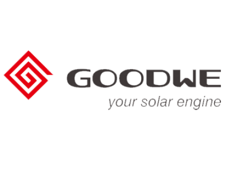 GoodWe (Jiangsu) Power Supply Technology Co. Ltd.