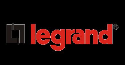 Legrand Elektrik Sanayi A.Ş.