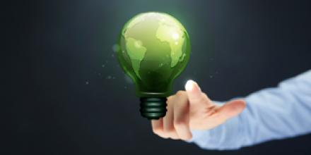 Dünya Enerji Görümü 2018 Raporunun Değerlendirmesi