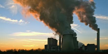 Türkiye'deki Enerji Kaynakları ve Geleceği