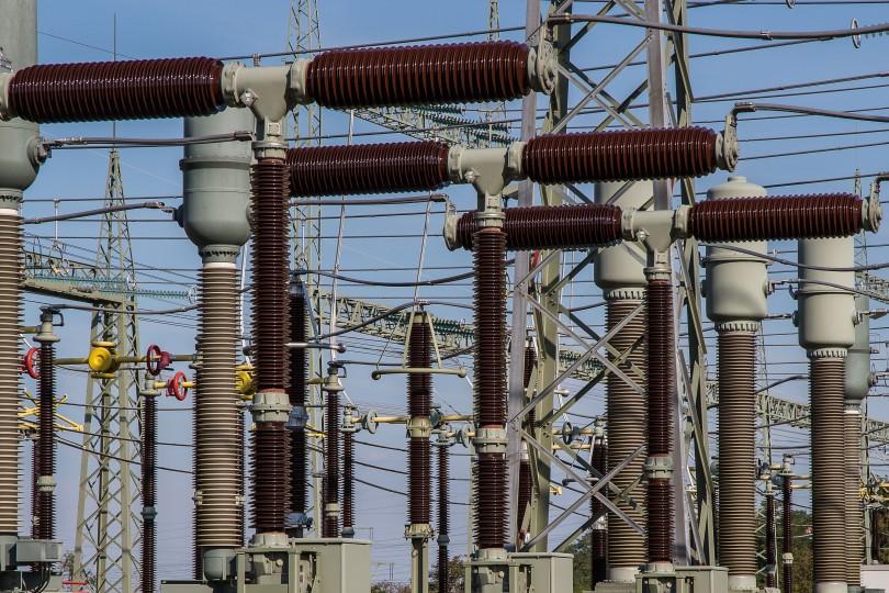 Türkiye'de Enerji Arzı ve Enerji Politikası